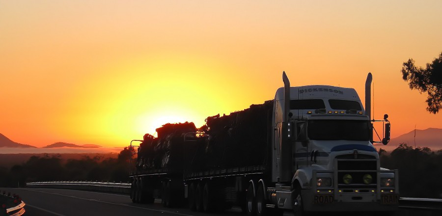 Nationwide Freight  Service